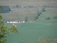 Scrogtonhead farm