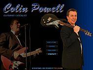 Web Site Idea 2007