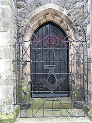 Caernarfon 2