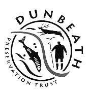 dunbeath heritage centre logo