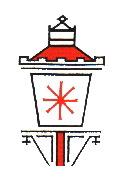 grantown museum logo