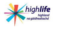 highland folk museum logo