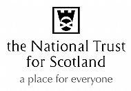 culloden visitor centre logo