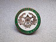 Assosiation badge