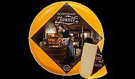 Juweel Farmer's Cheese