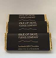 60g Milk chocolate bar