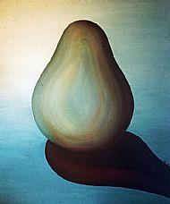Ovum and Sperm