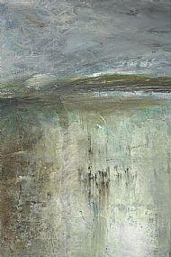 Glas Eilean