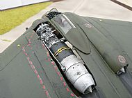 Horton HO-229 Jet Fighter
