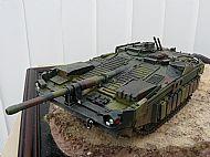 Swedish STRV-103C