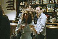 Bar Punter - Southcliffe