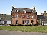 Stornoway House