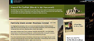 kenny taylor natural media blog pic kt