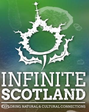 kenny taylor infinite scotland pic