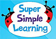 Super Simple ABCs Games
