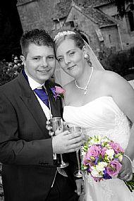bugsplat films wedding videographer