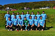 North West Skye F.C