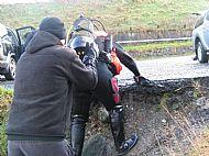 Finart Loch Long