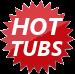 hot tub breaks