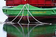 Jim: Glenelg Ferry