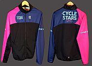 CS Tracksuit Jacket
