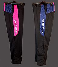 CS Tracksuit Trousers