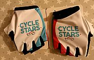 CYCLING MITTS- JUNIOR