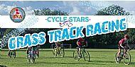 British Schools Grass Track Racing - Event