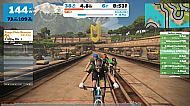 Join Cycle Stars on Zwift