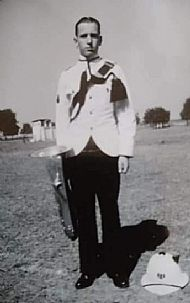 Bernard Gale.