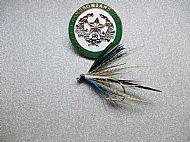 Loch Style Fly