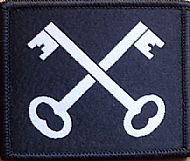 2nd Infantry Division.