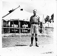 Hugh Pattison Kenya.