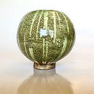 Green thumb pot