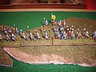 10mm Battle of Hastings