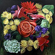 Fiona's Flowers