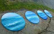 Porthole Paintings