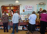 KiKis Craft Corner