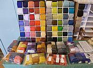 Weaversbazaar Pop-up Shop