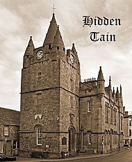 the tolbooth