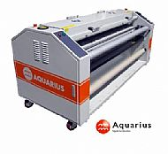 Aquarius Liquid Laminator