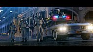Ghostbusters  Promo 5