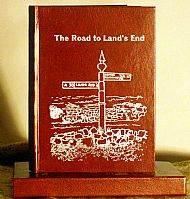 The Road to Land's End