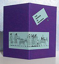 Wisdom of Solomon purple cover