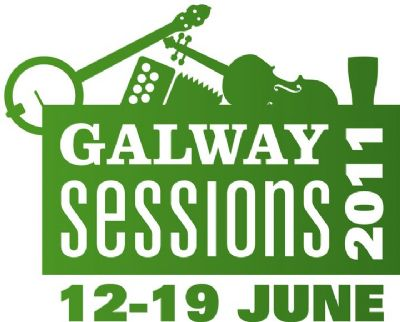 galway sessions