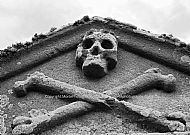 The Dunbar Skull