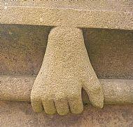 Scroll Hand