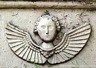 The Aberdeen Angel