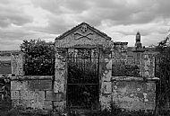 Dunbar/Ardoch Mausoleum