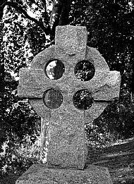 Celtic Cross 4